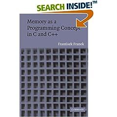 ISBN:0521520436