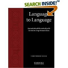 ISBN:0521597234