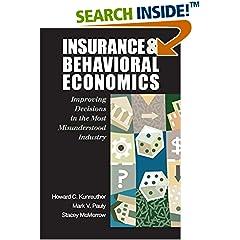 ISBN:0521608260