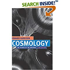 ISBN:052166148X