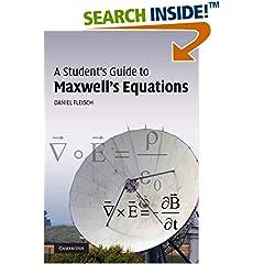 ISBN:0521701473