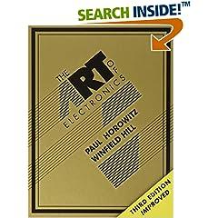 ISBN:0521809266