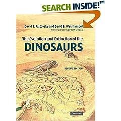ISBN:0521811724