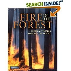 ISBN:0521822297