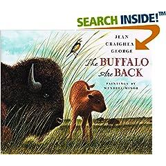 ISBN:0525422153