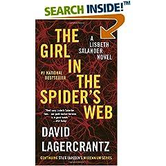 ISBN:0525434763