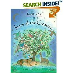 ISBN:0525449469