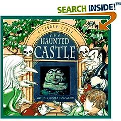 ISBN:0525456902