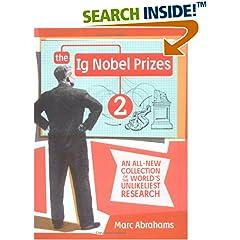 ISBN:0525949127