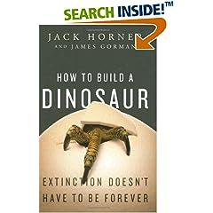 ISBN:0525951040