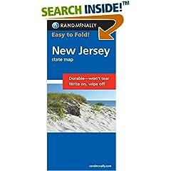 ISBN:0528857878