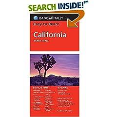 ISBN:0528881108