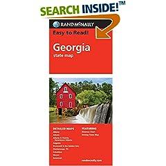 ISBN:0528881183