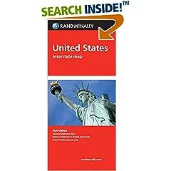 ISBN:0528881280