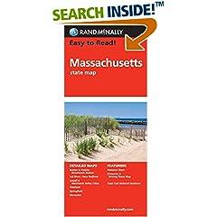 ISBN:0528881698