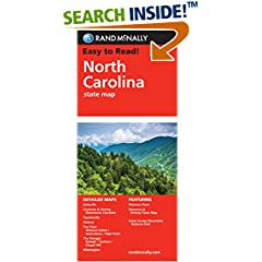 ISBN:0528881825
