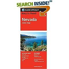 ISBN:0528881892