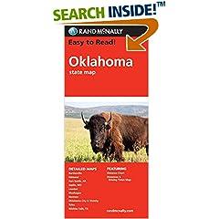ISBN:052888199X