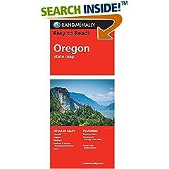 ISBN:0528882007