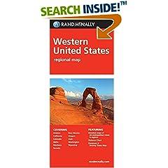 ISBN:0528882112