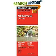 ISBN:0528882171