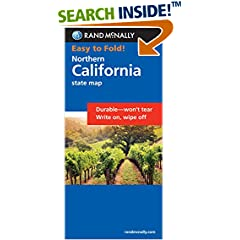ISBN:0528994964