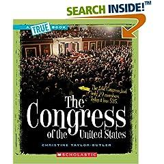 ISBN:0531126285