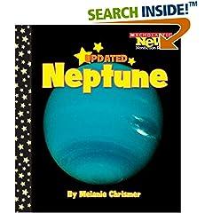 ISBN:0531147657