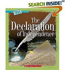 ISBN:0531147800
