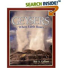 ISBN:0531158381