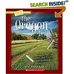 ISBN:0531212475