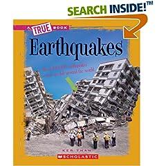 ISBN:0531213501