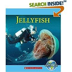 ISBN:0531216578