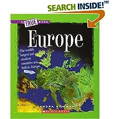ISBN:0531218295
