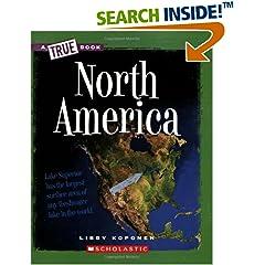 ISBN:0531218309