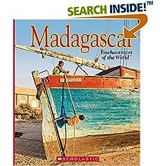 ISBN:0531220842