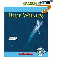ISBN:0531251535
