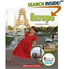 ISBN:0531292797