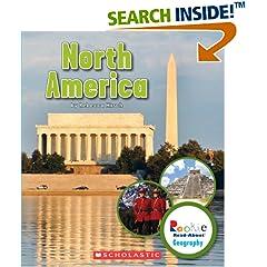 ISBN:0531292800