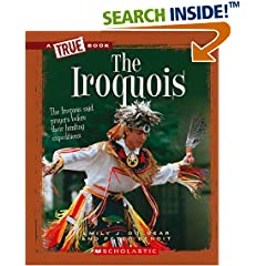 ISBN:0531293130 The Iroquois (True Books by Emily    J Dolbear