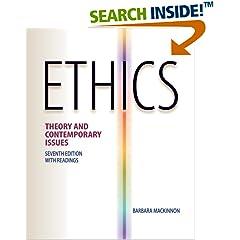 ISBN:0538452838