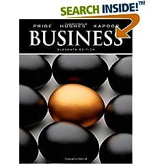 ISBN:053847808X
