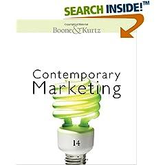 ISBN:0538746890