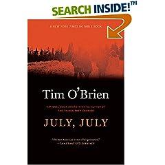 ISBN:0544217578