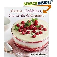 ISBN:0544230752