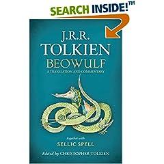 ISBN:0544570308