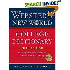 ISBN:0544598229