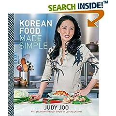 ISBN:0544663306