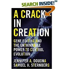 ISBN:0544716949