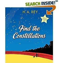 ISBN:0544763424